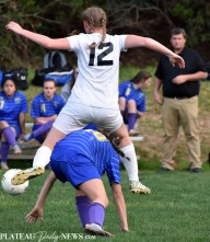 Highlands.Murphy.Soccer.V (47)