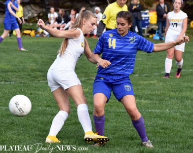 Highlands.Murphy.Soccer.V (51)