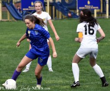Highlands.Murphy.Soccer.V (8)