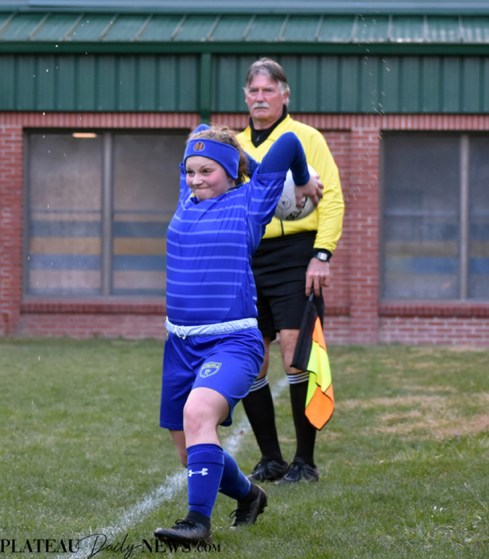 Highlands.Swain.Soccer.V (11)