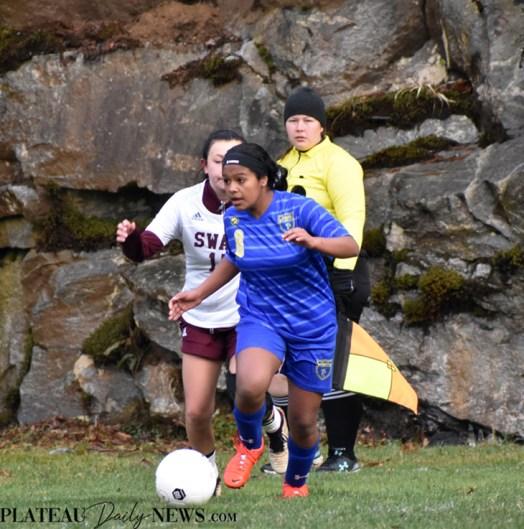 Highlands.Swain.Soccer.V (5)