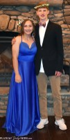 Prom.Blue (42)