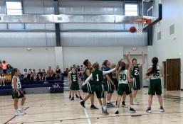 Summit.Basketball.New (11)