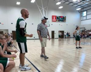 Summit.Basketball.New (13)