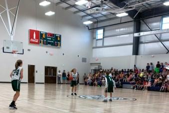Summit.Basketball.New (15)