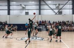 Summit.Basketball.New (21)