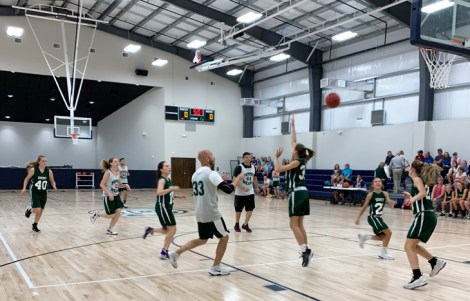 Summit.Basketball.New (3)