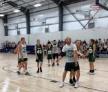 Summit.Basketball.New (5)
