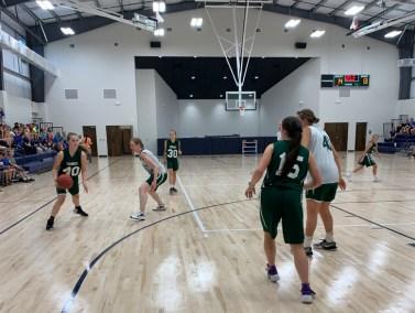 Summit.Basketball.New (7)