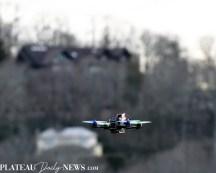 drones (10)