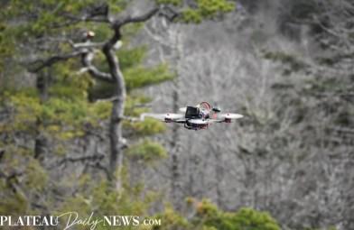 drones (21)