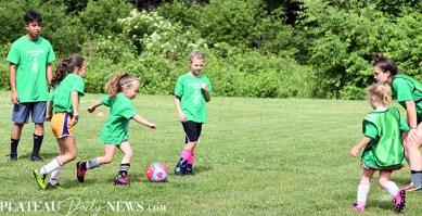 Soccer.Camp (13)