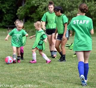 Soccer.Camp (16)