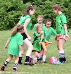 Soccer.Camp (22)