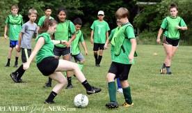 Soccer.Camp (25)