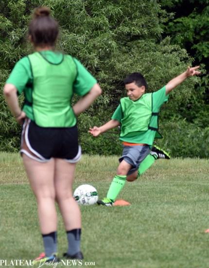 Soccer.Camp (26)