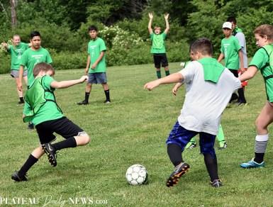 Soccer.Camp (28)