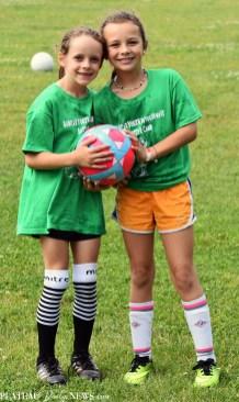 Soccer.Camp (29)