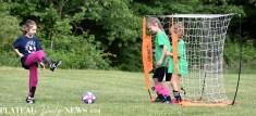Soccer.Camp (4)
