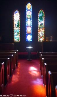 Episcopal.Church (3)