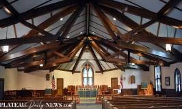 Episcopal.Church (6)
