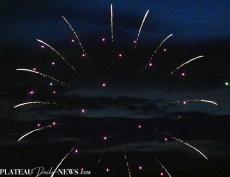 Fireworks (16)