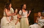 Playhouse (17)