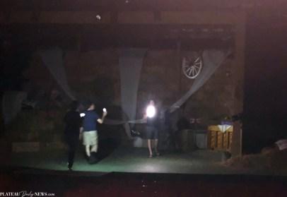 Playhouse (24)