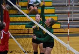 Blue.Ridge.Haywood.Volleyball (22)
