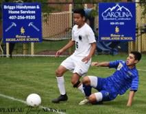 Highlands.E.Henderson.soccer.V (10)