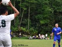 Highlands.E.Henderson.soccer.V (11)