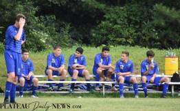 Highlands.E.Henderson.soccer.V (18)