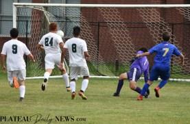 Highlands.E.Henderson.soccer.V (21)