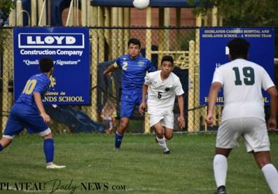 Highlands.E.Henderson.soccer.V (24)