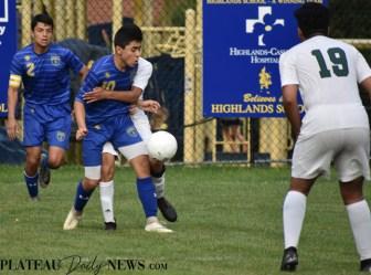 Highlands.E.Henderson.soccer.V (25)