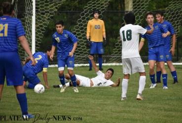 Highlands.E.Henderson.soccer.V (26)