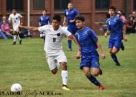 Highlands.E.Henderson.soccer.V (3)