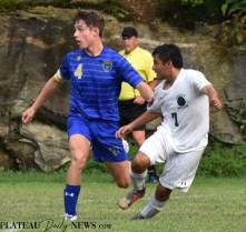 Highlands.E.Henderson.soccer.V (30)