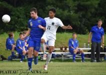 Highlands.E.Henderson.soccer.V (33)