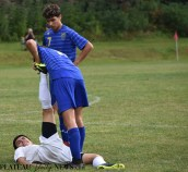 Highlands.E.Henderson.soccer.V (38)