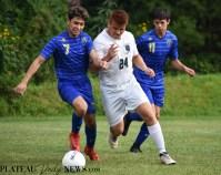 Highlands.E.Henderson.soccer.V (43)