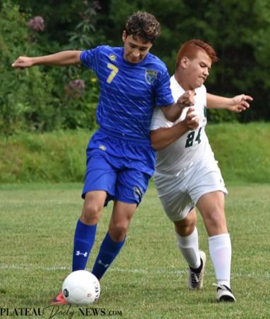 Highlands.E.Henderson.soccer.V (44)