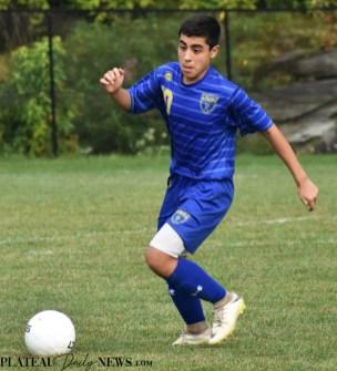 Highlands.E.Henderson.soccer.V (46)