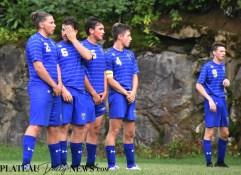 Highlands.E.Henderson.soccer.V (5)