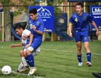 Highlands.E.Henderson.soccer.V (52)