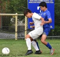 Highlands.E.Henderson.soccer.V (54)