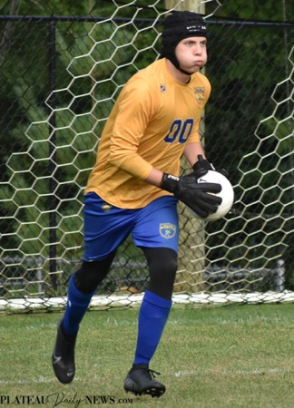 Highlands.E.Henderson.soccer.V (56)