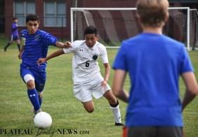 Highlands.E.Henderson.soccer.V (63)