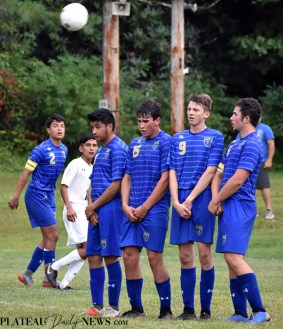 Highlands.E.Henderson.soccer.V (66)