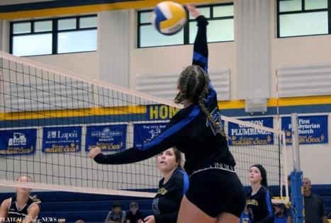 Highlands.Murphy.Volleyball (11)